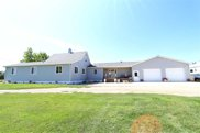 7821 30th Ave Nw, Lansford image