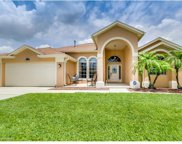 16121 Palmetto Hill Street, Clermont image