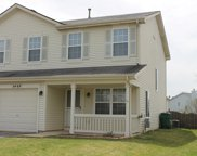 5460 Keystone Court Unit 5460, Plainfield image