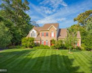 6605 OKEEFE KNOLL COURT, Fairfax Station image