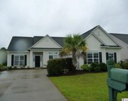 5909 Mossy Oaks Dr., North Myrtle Beach image