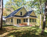 6 Sandy Road, Moultonborough image