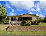 66-124 Keahipaka Lane, Haleiwa image
