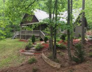 441 Maclor Forest Circle, Franklin image