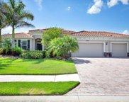 14615 Sundial Place, Lakewood Ranch image
