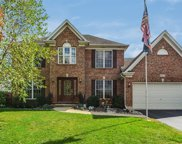 175 Maple Ridge Lane, Montgomery image