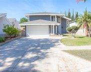 6229   E Camino Manzano, Anaheim Hills image