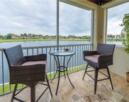 14321 Harbour Links CT, Fort Myers image