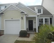 6095 Catalina Dr. Unit 414, North Myrtle Beach image