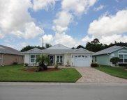 6019 Alexandria Circle, Fort Pierce image