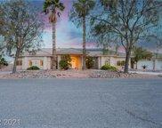 8785 Rancho Destino Road, Las Vegas image