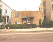 707 West Diversey Parkway Unit I, Chicago image