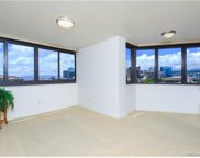 600 Queen Street Unit 1102, Honolulu image