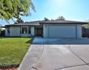 1280 Meadow Way Cir, Hollister image