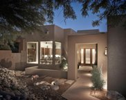 4694 N Rocky Crest, Tucson image