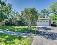 8643 COUNTRY CREEK BLVD, Jacksonville image