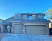 11535 E Seaver Avenue, Mesa image