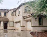 7805 E Sam Hill, Tucson image