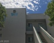 7100 Pirates Cove Unit #2067, Las Vegas image