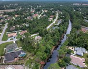 67 President Lane, Palm Coast image