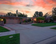6599 Little Falls Dr, San Jose image