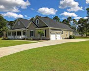 2225 Yellow Morel Way, Myrtle Beach image