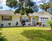 149 Alpine Circle, Bradenton image