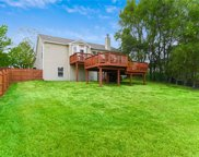 1237 Tenor  Place, Indianapolis image
