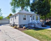 220 E Truman Ave, Salt Lake City image