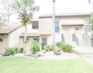 5757 Mashie Cir, North Port image