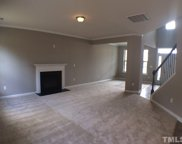3333 Lacewing Drive Unit #LOT 304, Zebulon image