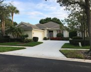 256 NW Bentley Circle, Port Saint Lucie image