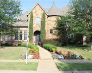 7104 Peters, Colleyville image