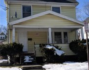 117 Winterroth Street, Rochester image