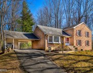 11728 NANCY DRIVE, Fairfax image