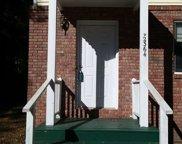2364 Merrigan Place, Tallahassee image