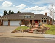 5062 East Mineral Circle, Centennial image