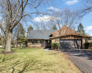 1005 South Mitchell Avenue, Arlington Heights image