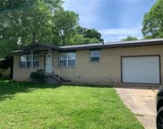 110 Campbell  Street, Berryville image