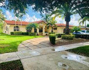 7260 Loch Ness Dr, Miami Lakes image