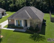 39120 Driftwood Lake Dr, Gonzales image