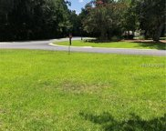 44 Meridian Point  Drive, Bluffton image
