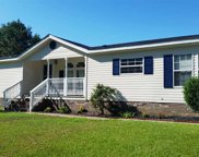 6543 Amberwood Court, Myrtle Beach image