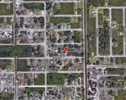 2514 36th St Sw, Lehigh Acres image