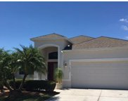5602 Burnt Branch Circle, Sarasota image