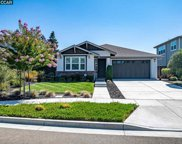 1354 Morning Glory Cir, Livermore image