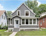 4330 James Avenue, Minneapolis image
