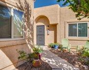 720 W Rushwood, Tucson image