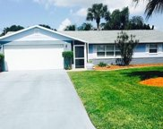 6198 Park Rd, Fort Myers image