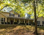 104 Indian Head Ct, Franklin image